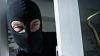 Кандидату от ЛДПМ, директору завода «Милештий мичь» угрожали пистолетом