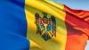 Молдова стала миролюбивее