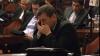 ЛДПМ не отказывается от идеи лишить неприкосновенности депутатов