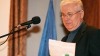 ПКРМ не примет участия в работе Совета по реформированию в системе юстиции