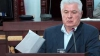 Владимир Воронин обвинил Академию наук в «подхалимаже» правящей власти