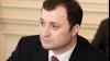 Влад Филат отказался от идеи создания Совета по реформированию системы юстиции