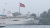 Минэкономики ведет переговоры по либерализации торговли с Турцией