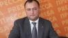 Игорь Додон пожаловался дипломатам на возможные провокации и фальсификации на выборах 5 июня