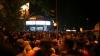 Виновные во взрыве в День города в Кишиневе приговорены