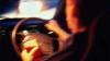 Тюремное заключение за вождение в нетрезвом виде предлагают в Приднестровье