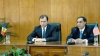 Асиф Чодри: Коррупция и проблемы в области правосудия беспокоят иностранных бизнесменов