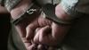 Суд сектора Чокана, возможно, вынесет приговор по делу Адриана Никифора