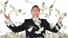 Семья Ворониных в рейтинге самых богатых акционеров Молдовы (ВЕСЬ СПИСОК)