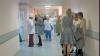 Минздрав выступает за строительство в Молдове десяти районных больниц