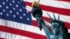 Демократизация за деньги США