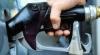 Новые цены на бензин и дизтопливо