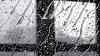 Метеорологи прогнозируют после 14.00 грозовые дожди