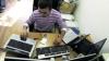 """Работники сферы информационных технологий - самые """"ценные"""" кадры Молдовы"""