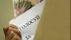 Случаи подкупа избирателей: бесплатное такси за голос для ДПМ, 50 леев - за голос в пользу ПКРМ