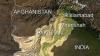Гранаты в консульстве Саудовской Аравии в Пакистане