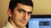 Журналист Эрнест Варданян помилован