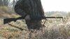 В молодых людей в Яловенах стреляли из охотничьего ружья