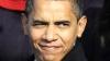 Популярность Барака Обамы выросла после ликвидации бен Ладена