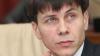 Узнай причину, по которой министр юстиции Олег Ефрим просил исключить Плахотнюка из Совета по реформированию юстиции