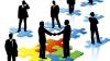 """Конференция """"Сотрудничество парламента и гражданского общества"""" начинает работу"""