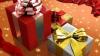 Правительство приняло поправку, запрещающую предвыборные подарки