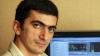 Журналист Эрнест Варданян переезжает в Кишинев