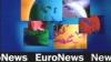 Euronews: Чтобы интегрироваться в ЕС, Молдове нужно улучшить социально-экономическую ситуацию