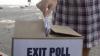 Телезрители Publika TV первыми узнают результаты выборов 5 июня