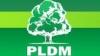 Новое нападение на кандидата от ЛДПМ. Партия грозит увольнениями, если расследование застопорится