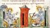 Дни славянской письменности и культуры открываются в Кишиневе