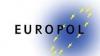 Европол торопится с выводами относительно восточных соседей, считает ЕС
