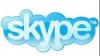 Корпорация Microsoft намерена приобрести Skype