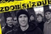 Финал Евровидения: «Zdob şi Zdub» - под номером 15