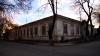 Город без истории - за 15 лет в Кишиневе снесено 80 архитектурных памятников