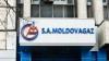 «Руководство «Молдова-газ» уволило простых работников, а не авторов аферы», говорит директор «Кишинэу-газ»
