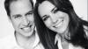 """""""Медовый месяц"""" Кейт и Уильяма: вилла, на которой они отдохнут, стоит 4,5 тыс. евро в сутки"""