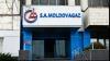 Десять сотрудников «Кишинэу –Газ» уволены
