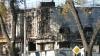 НПО и культурные учреждения просят защитить памятники архитектуры