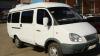 Дорожная полиция начинает проверки на нелегальные пассажироперевозки