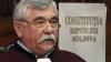 Председатель КС Думитру Пулбере покинул Совет по реформированию в системе юстиции