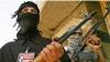 Аль-Каида планировала совершить новые теракты в США 11 сентября 2011 года