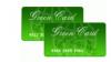 Соединенные Штаты Америки аннулировали результаты ежегодной лотереи грин-карт