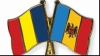 Более 80 процентов граждан Румынии ничего не знают о Молдове