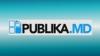 Сайту publika.md требуется журналист