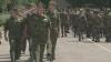 Приднестровье выступает за увеличение контингента российских миротворцев