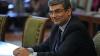 Министр иностранных дел Румынии Теодор Баконски откроет консульство в Унгенах