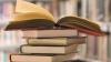 Более 40 видов новых учебников выпустят к следующему  учебному году