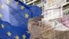 ЕС поддержит реформы в Молдове