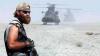 «Молдова - территория для транзита людей, оружия и наркотиков», - считает директор центра НАТО